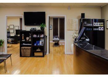 San Jose weight loss center O'Connor Health Center