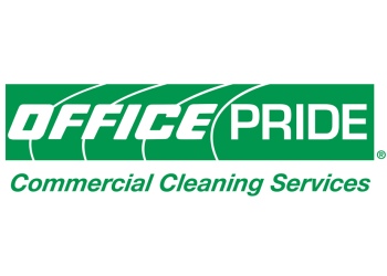 Overland Park commercial cleaning service OFFICE PRIDE