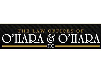 Wichita dwi lawyer O'Hara & O'Hara L.L.C.