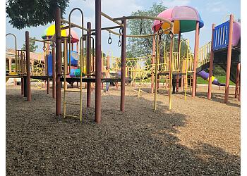 Lakewood public park O'Kane Park