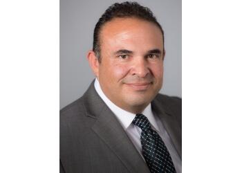 El Paso patent attorney OL PATENTS