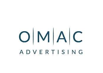 Salem advertising agency OMAC Advertising