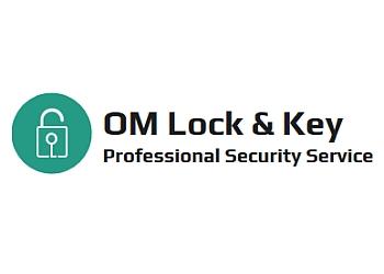 Newport Beach locksmith OM Lock & Key