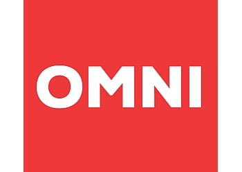 Torrance advertising agency OMNI