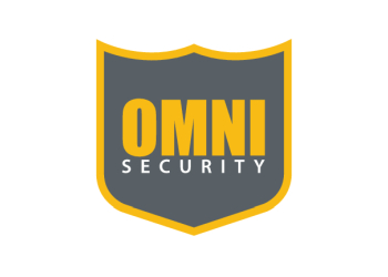 Buffalo security system OMNI Security Inc.