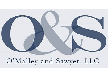 Westminster dui lawyer O'Malley and Sawyer, LLC