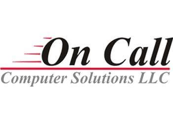 Virginia Beach it service ON CALL COMPUTER SOLUTIONS LLC