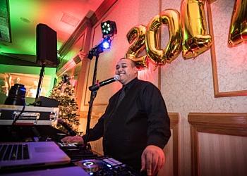 Anchorage dj ONDAGO DJ ENTERTAINMENT