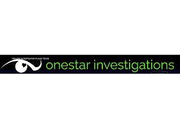 Plano private investigation service  ONE STAR INVESTIGATIONS