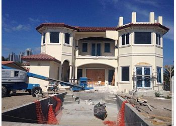 Miramar home builder O.N.Remodeling And Building