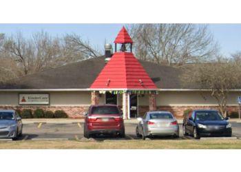 Baton Rouge preschool O'Neal KinderCare