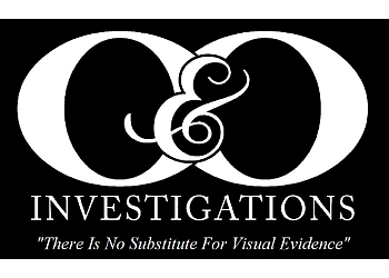 San Jose private investigation service  O&O Investigations Inc