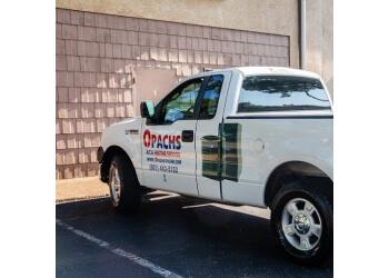 Memphis hvac service OPACHS A/C & Heating