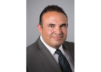Albuquerque patent attorney ORTIZ & LOPEZ, PLLC