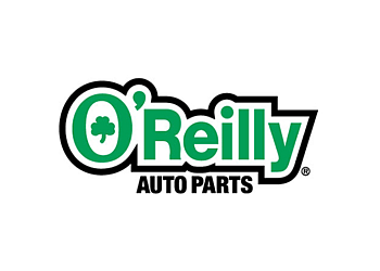 Fort Wayne auto parts store O'Reilly Auto Parts