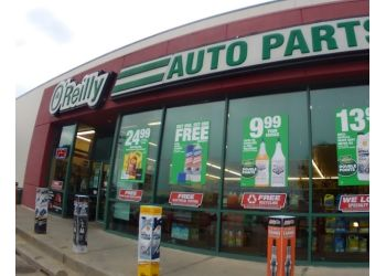 Lighting Stores Omaha >> 3 Best Auto Parts Stores in Omaha, NE - ThreeBestRated