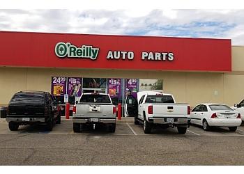 3 Best Auto Parts Stores in Phoenix, AZ - ThreeBestRated