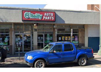 El Paso auto parts store O'Reilly Auto Parts El Paso