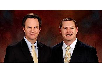 Springfield real estate lawyer O'Reilly & Preston, LLC