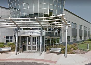 Rockford sleep clinic OSF Sleep