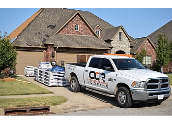 OUTDOOR CREATIONS ROOFING, LLC