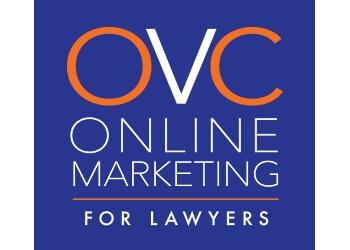 Joliet web designer OVC, INC.