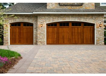 3 Best Garage Door Repair In Lansing Mi Expert