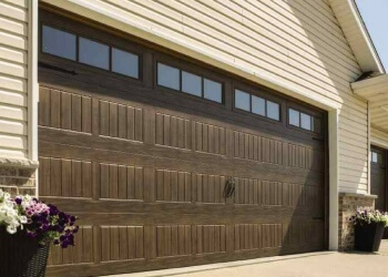 3 Best Garage Door Repair In Midland Tx Threebestrated