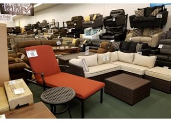 3 Best Furniture Stores In Bakersfield Ca Expert