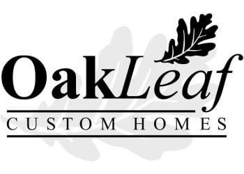 3 Best Home Builders In Oklahoma City Ok Top Picks 2017