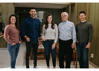 Albuquerque financial service Oakmont Advisory Group, LLC