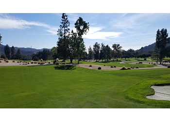 Oakmont Country Club Glendale Golf Courses