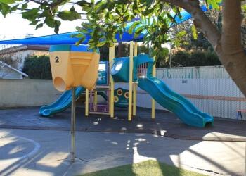 best preschools in long beach ca 3 best preschools in ca threebestrated 901
