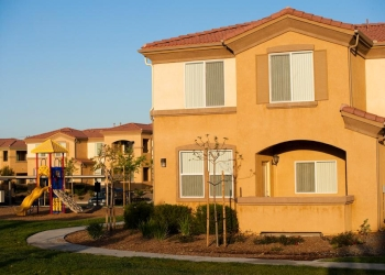 Moreno Valley apartments for rent Oakwood Apartments