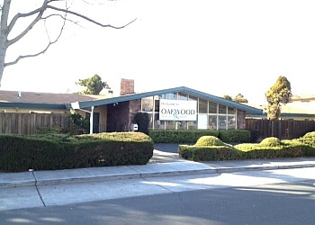 Vallejo assisted living facility Oakwood Senior Home