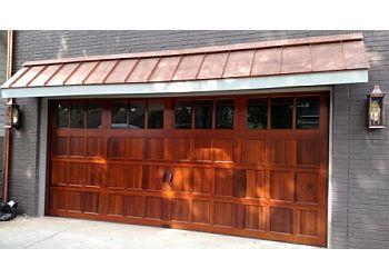 3 Best Garage Door Repair In Nashville Tn Threebestrated
