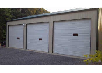 3 Best Garage Door Repair In Nashville Tn Threebestrated