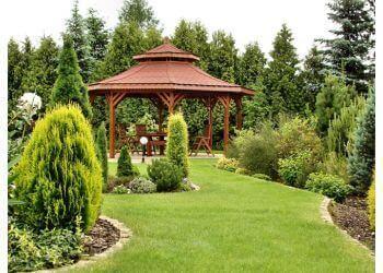 Springfield lawn care service Oasis Lawncare
