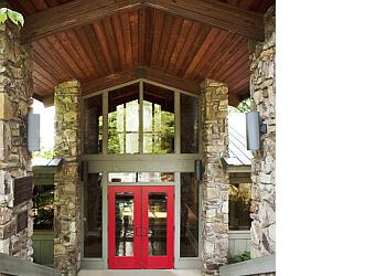 Little Rock addiction treatment center Oasis Renewal Center
