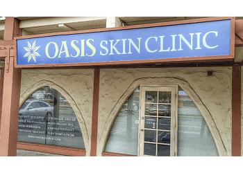 Garden Grove spa Oasis Skin Clinic