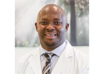 San Antonio primary care physician Obinna Uzowulu, MD - COMPREHENSIVE PRIMARY CARE