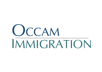 Charleston immigration lawyer Occam Immigration