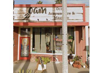 Oceanside acupuncture Ocean Acupuncture & Massage