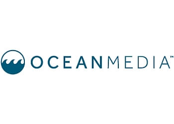 Huntington Beach advertising agency Ocean Media