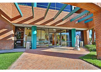Irvine sleep clinic Ocean Medicine