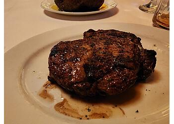 Denver seafood restaurant Ocean Prime