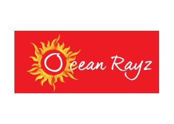 Fayetteville massage therapy Ocean Rayz