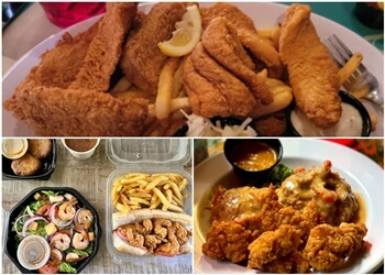 3 Best Seafood Restaurants In New Orleans La Threebestrated