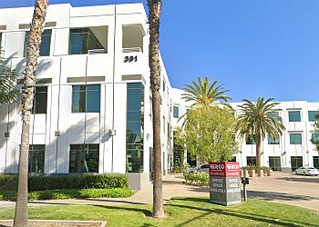 Corona mortgage company Oceans Mortgage