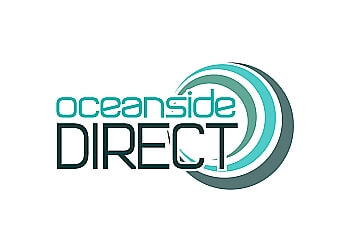 Pembroke Pines advertising agency Oceanside Direct